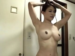 Amazing busty amateur girl doing titjob amateur asian big boobs