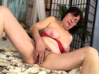 Busty British Amateur BBW Slut Beti Fucks Hot Stud amateur bbw big boobs